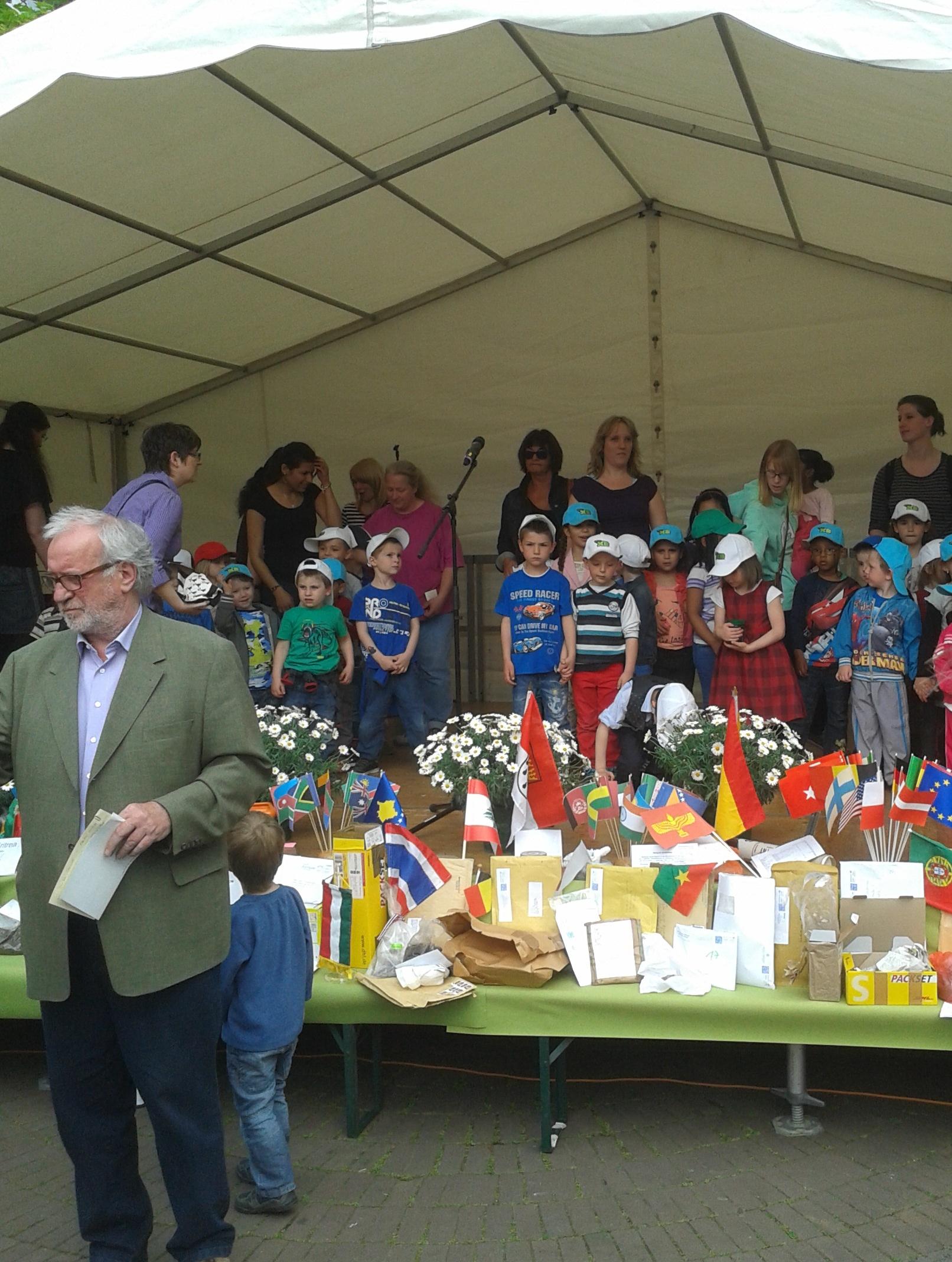Friedensfest-Chorweiler Muttererden 140426