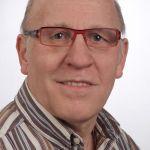 Klaus Wefelmeier