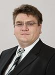 Reinhard Zöllner