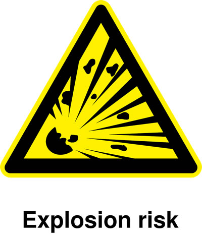 explosions-28712 1280