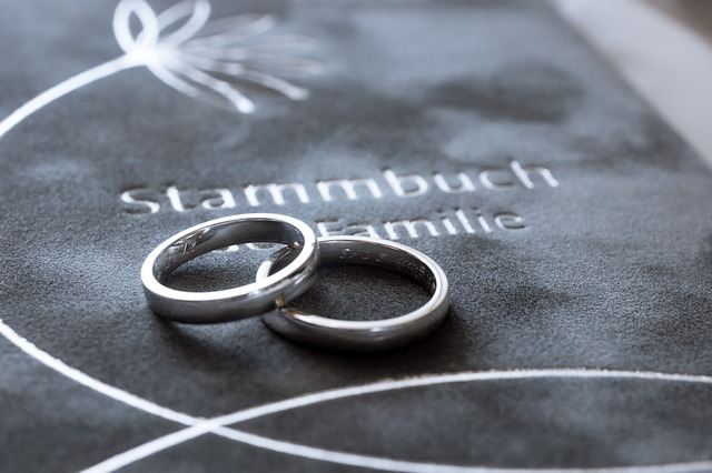 Eiserne Hochzeit in Seeberg