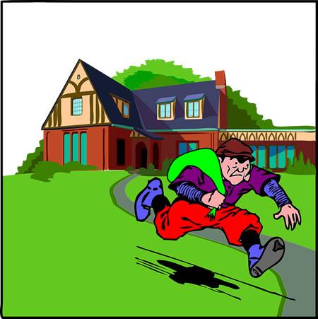 burglar 294485 640
