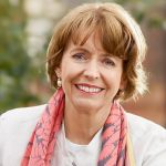 Henriette Reker, parteilos