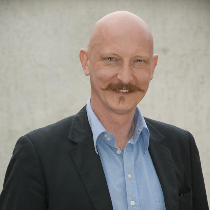 Hendrik Rottmann