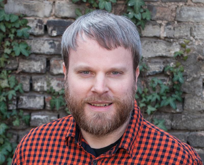 Marcel Hövelmann
