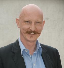 Hendrik Rottmann, AfD