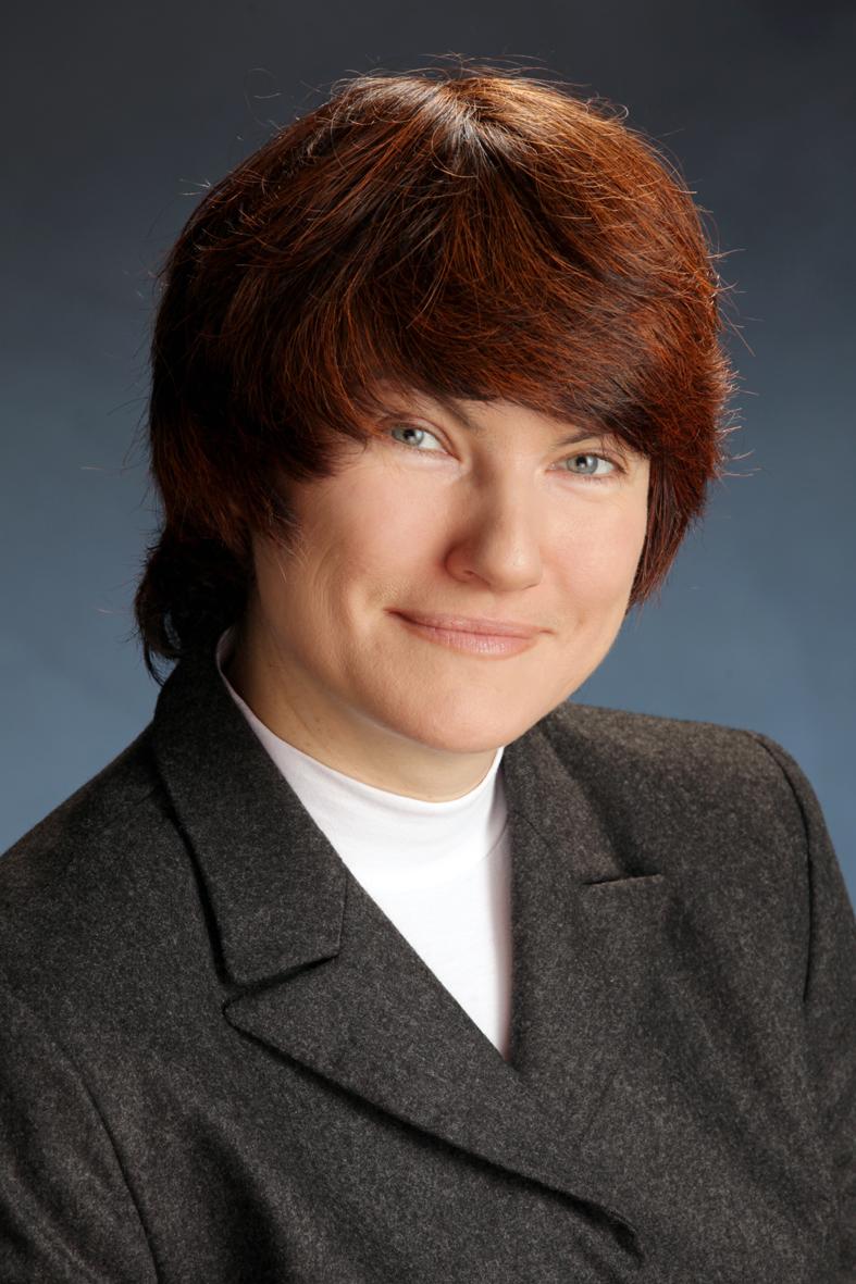 Natalia Kühn