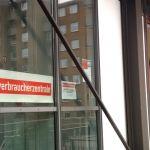 Verbraucherberatung im Quartier - Jetzt wieder persönliche Beratung