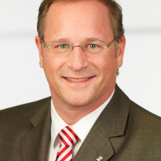 C. Möbius, MdL, CDU