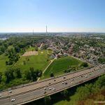 Rheinbrücke Leverkusen: Straßen.NRW kündigt Vertrag mit PORR