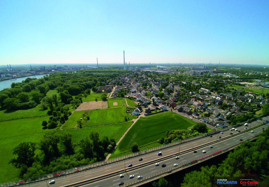 Foto: chorweiler-panorama.de