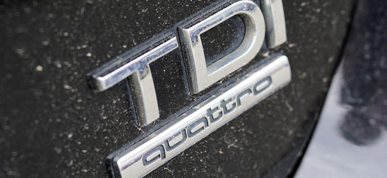 diesel-2581317_1280