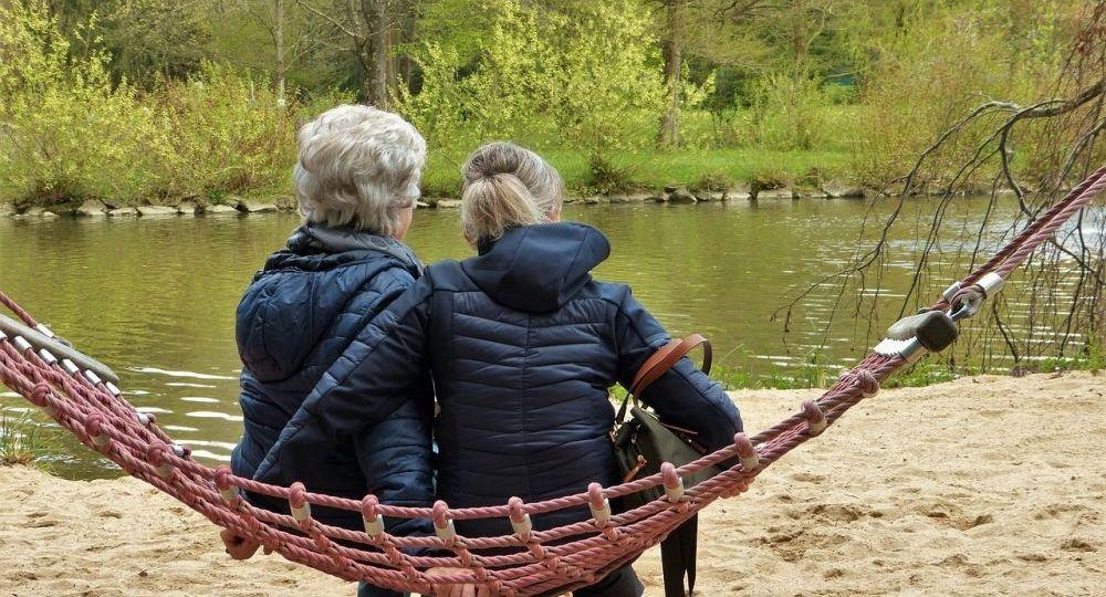 b_1000_0_0_00_images_Artikel_Chorweiler_2019_09_senioren