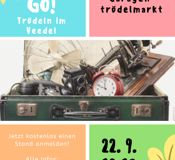 troedel_lindweiler
