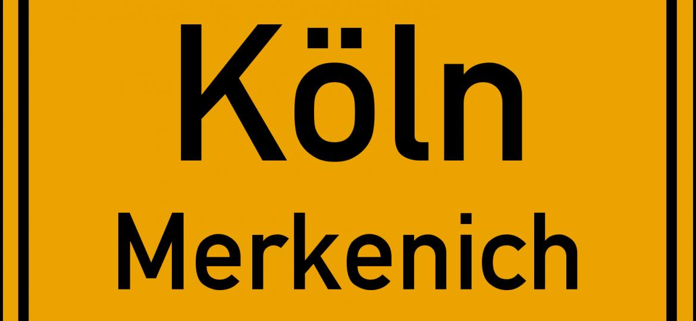 Merkenich