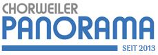 Chorweiler-Panorama.de