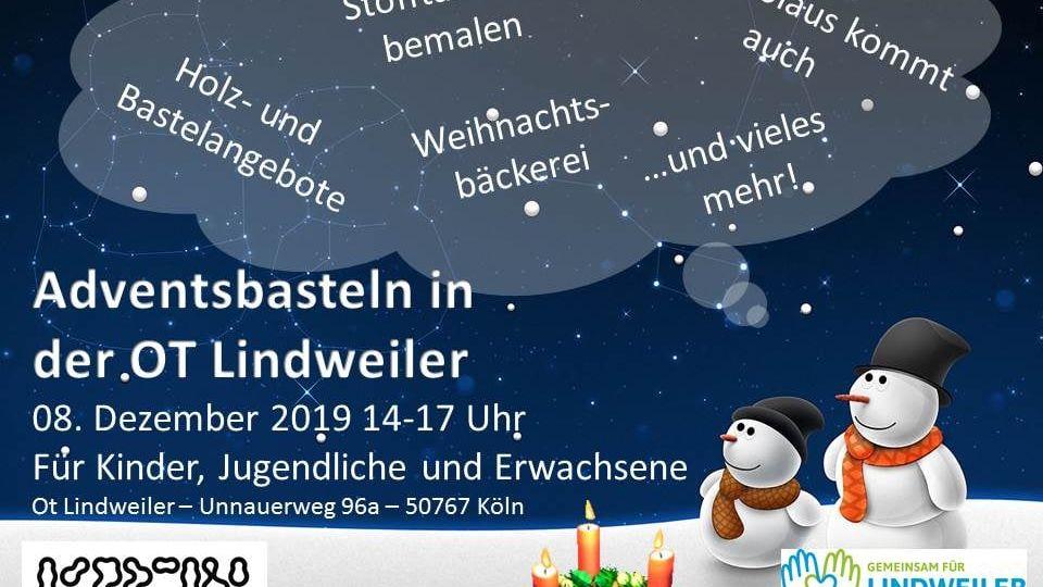 Adventsbasteln_8_12_OTLindweiler
