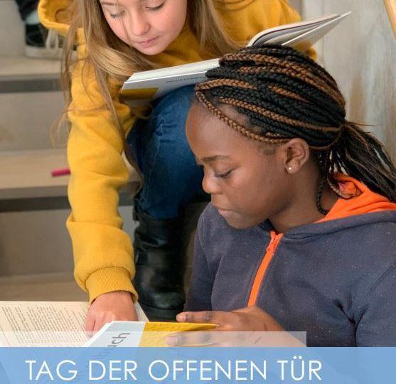 HMG-Plakat_Tag_der_Offenen_Tuer2019