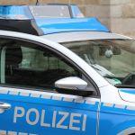 Feuerteufel von Pesch ermittelt und verhaftet