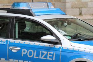 Köln – Wohnungseinbruchdiebstahl
