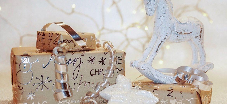 christmas-4645449_1280
