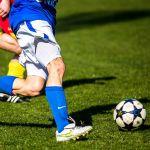 Rat beschließt Sanierung von drei Sportanlagen