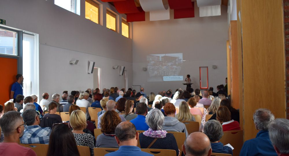 kreuzfeld_forum