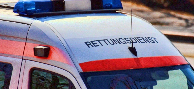 ambulance-2808330_1280