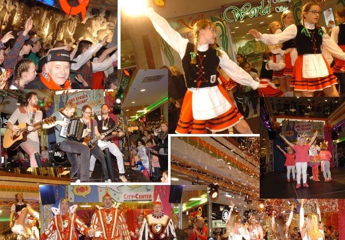ccc-karneval