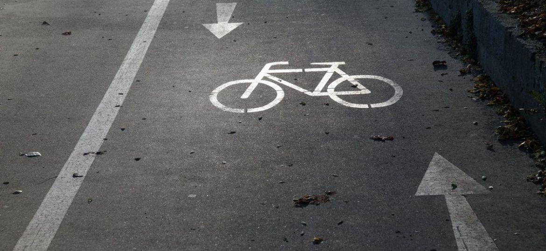 cycle-path-228126_1280