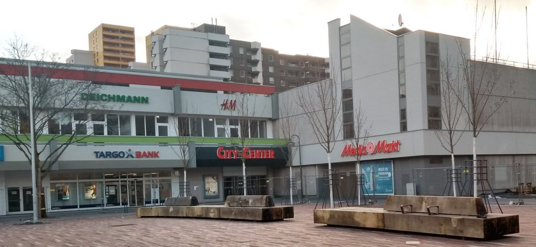 city-center