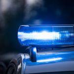 """""""Bei Corona kann ich keinem helfen"""" - Polizei fahndet nach flüchtiger Radfahrerin"""