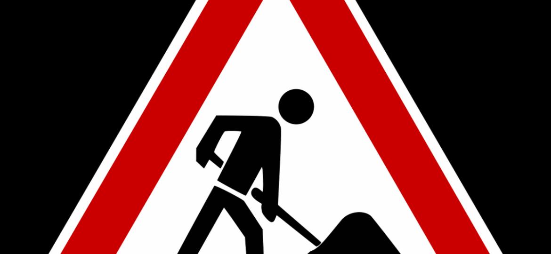 traffic-sign-6616-1280