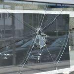 Sachbeschädigung an Moschee und Verwaltungsgebäude der DITIB - Zeugensuche