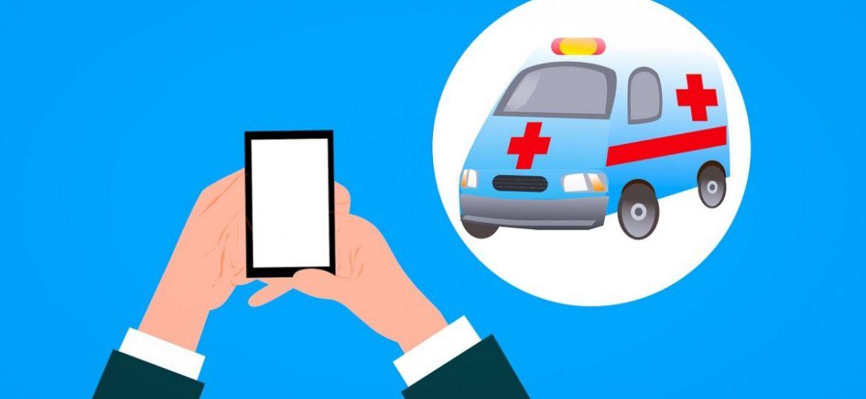 ambulance-3834247-1280