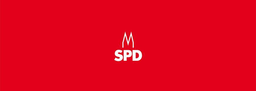 spd-koeln-logo-querformat