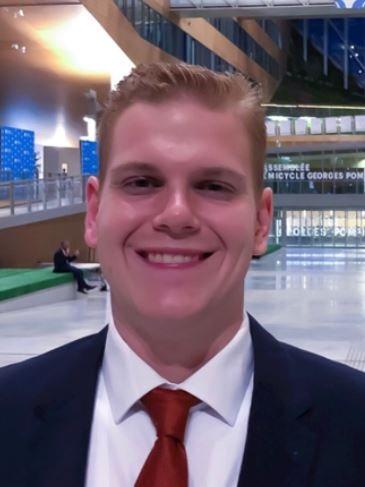 Finn Meurer