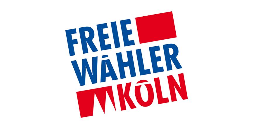 Logo-fwk