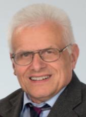 Klaus Hebert-Okon