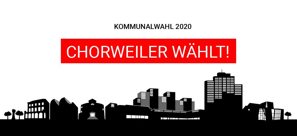 Panorama-Chorweiler1000