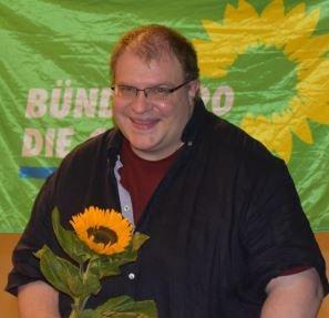 Ralf Kießwetter