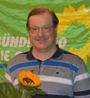 Wolfgang Kleinjans