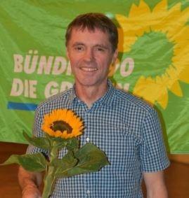 Martin Mellert