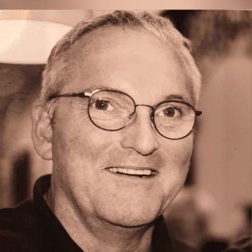 Norbert Schott