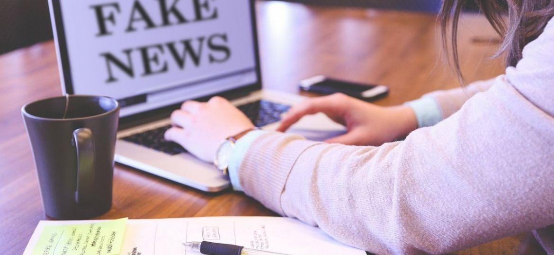 fake-news-4881488-1280