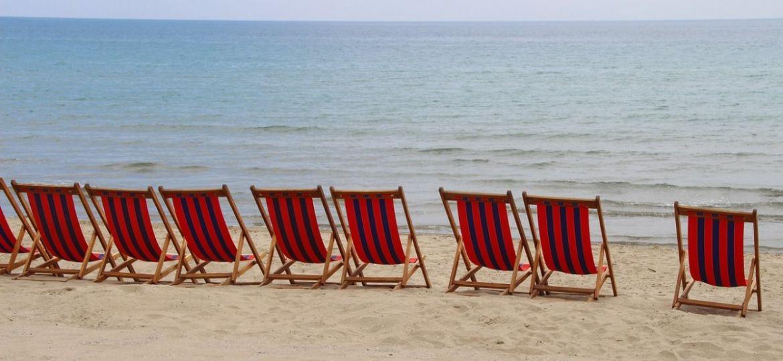 beach-5245107-1280