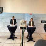 Digitales Stadtgespräch für Bezirk Chorweiler