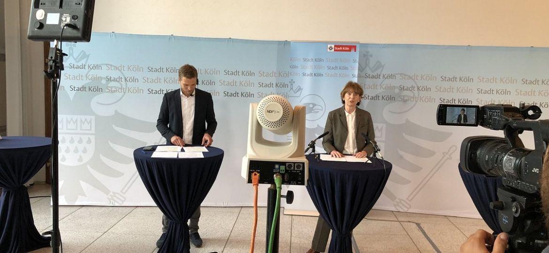 digitales-stadtgespräch-chorweiler