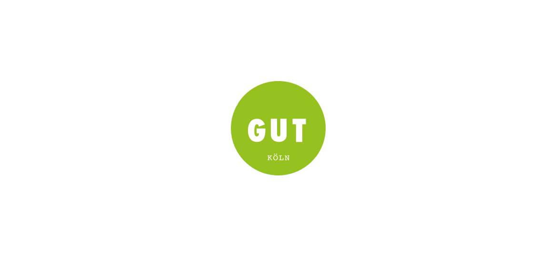 gk-logo-title