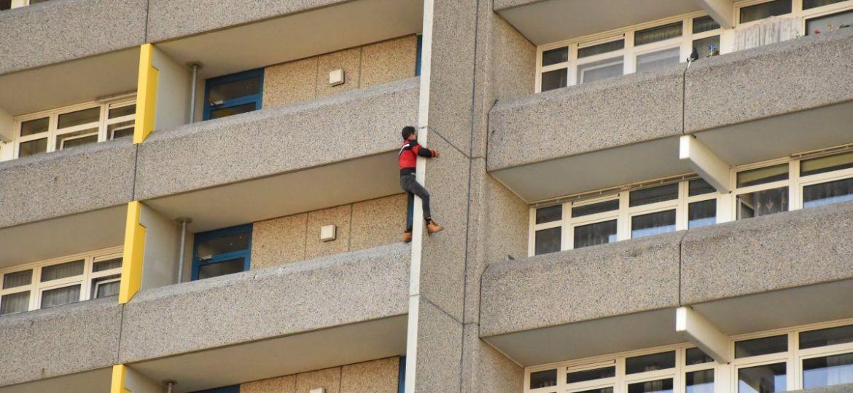 Stunt-7.Stock